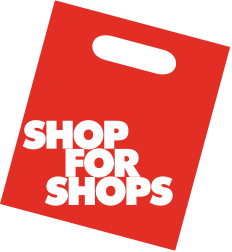 Shop For Shops Promo Codes