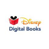 Disney Story Central Promo Codes