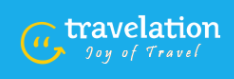 Travelation.com Promo Codes