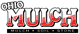 Ohio Mulch Promo Codes