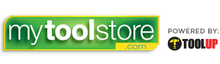 Mytoolstore Promo Codes