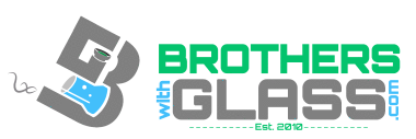 Brothers With Glass Promo Codes