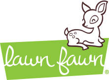 lawnfawn.com
