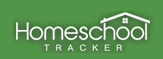 homeschooltracker.com
