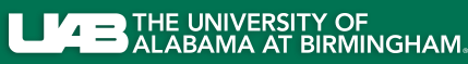 UAB Bookstore Promo Codes