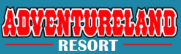 Adventureland Resort Promo Codes