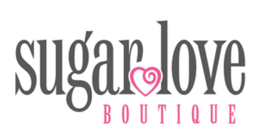 Sugar Love Boutique Promo Codes