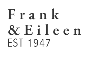 Frank And Eileen Promo Codes
