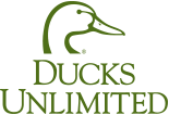 Ducks Unlimited Promo Codes