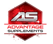 advantagesupplements.com