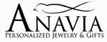 Anavia Jewelry Promo Codes