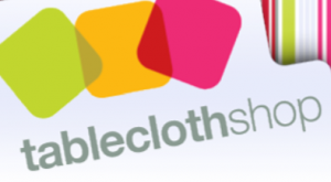 tableclothshop.co.uk