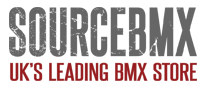 Source BMX Promo Codes