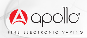 Apollo E-Cigs Promo Codes