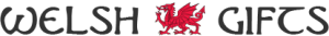 Welsh Gifts Promo Codes