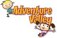 Adventure Valley Promo Codes