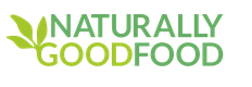 Naturally Good Food Promo Codes