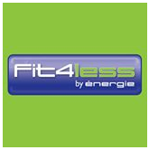 Fit4less Promo Codes
