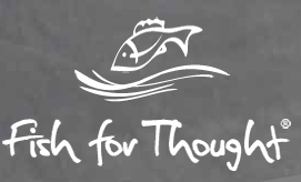 Fish For Thought Promo Codes
