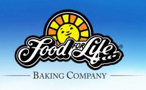 Food For Life Promo Codes