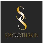 SmoothSkin Gold Promo Codes