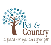 Pet And Country Promo Codes