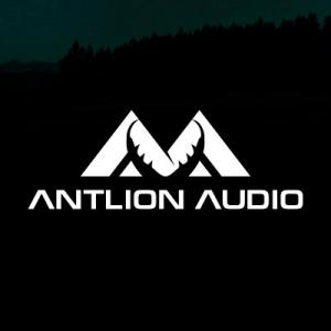 Antlion Audio Promo Codes