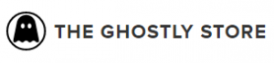 The Ghostly Store Promo Codes
