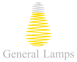 lamps-on-line.com