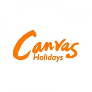 Canvas Holidays Promo Codes