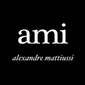 AMI Paris Promo Codes