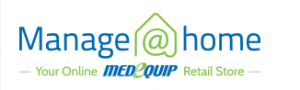 Manage At Home Promo Codes