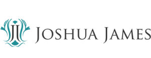 Joshua James Promo Codes
