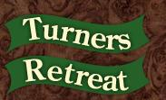 Turners Retreat Promo Codes