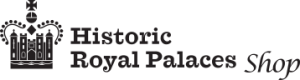 Historic Royal Palaces Shop Promo Codes