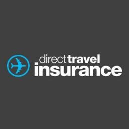 Direct Travel Insurance Promo Codes