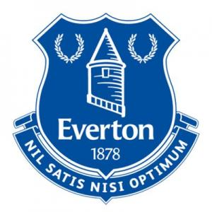 Everton Football Club Promo Codes