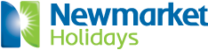 Newmarket Holidays Promo Codes