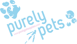Purely Pet Supplies Promo Codes