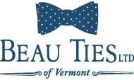 Beau Ties Promo Codes
