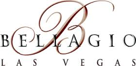 Bellagio Promo Codes