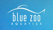 bluezooaquatics.com
