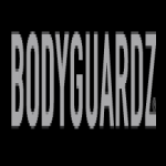 Body Guardz Promo Codes