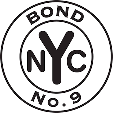 Bond No 9 Promo Codes