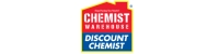 Chemist Warehouse Promo Codes