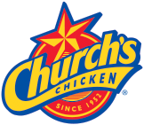Church's Promo Codes