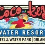 Coco Key Water Resort Promo Codes
