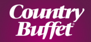 Country Buffet Promo Codes