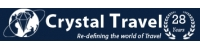 Crystaltravel Promo Codes
