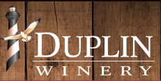 Duplin Winery Promo Codes